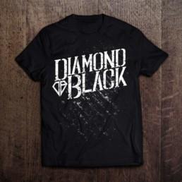 T Shirt Mockup_front