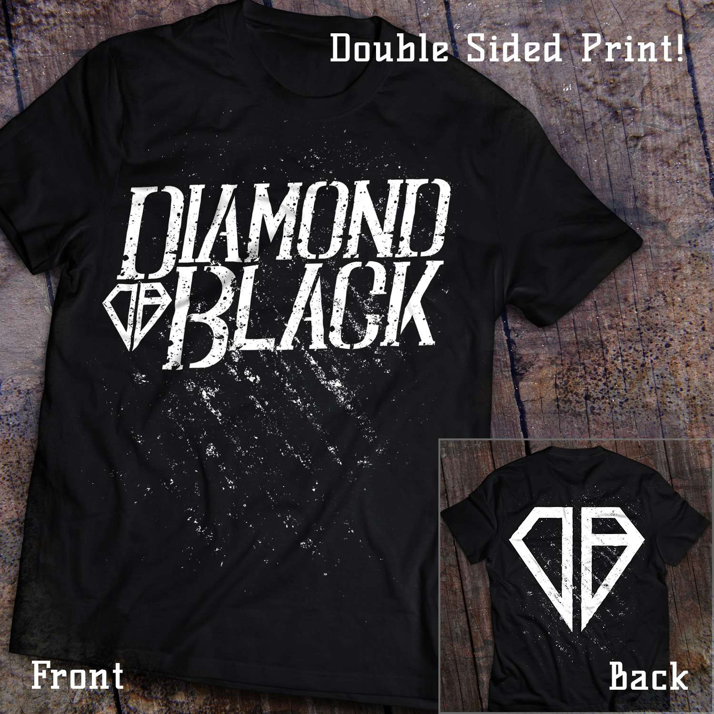 T Shirt_001