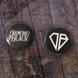 Badges_001