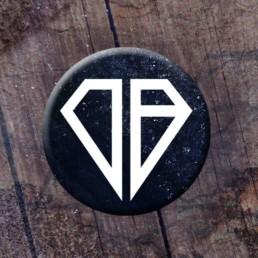 Badges_002