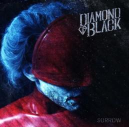 Sorrow Cd Cover