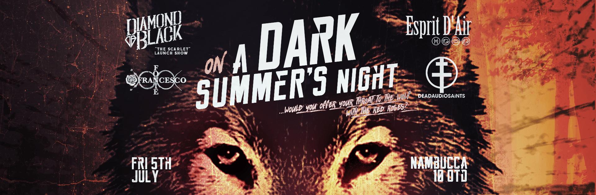 002 Darksummersnight Fb