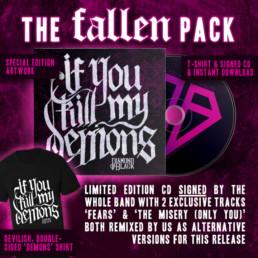 The Fallen Pack_720 001